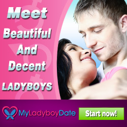 best transgender dating sites