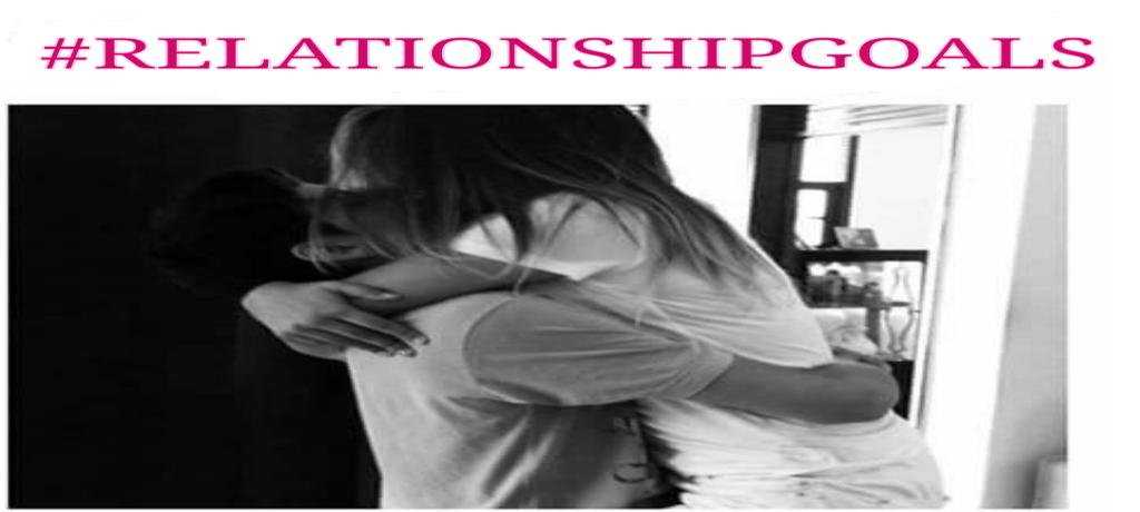 TRANS DATING – SECRETS FOR LONG LASTING RELATIONSHIP